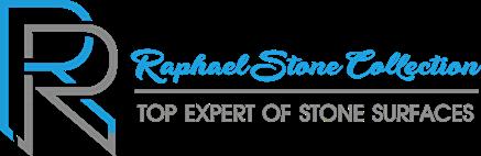 Raphael Stone Logo_Small