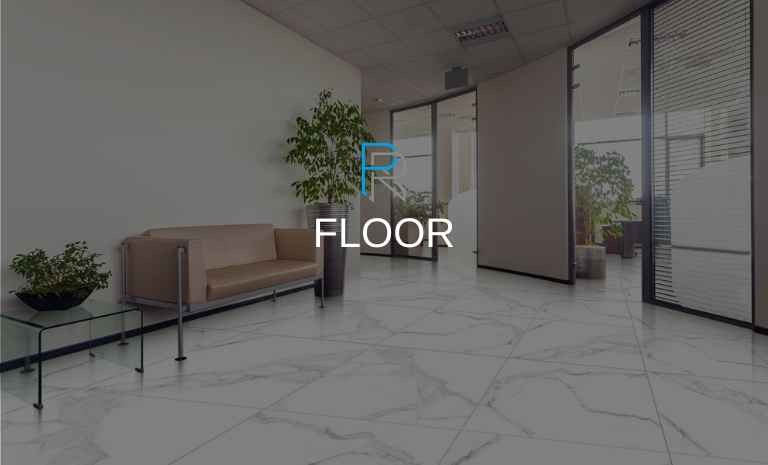 Floor Home-Hover
