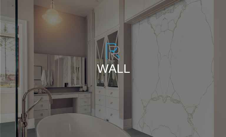 Wall Home-Hover