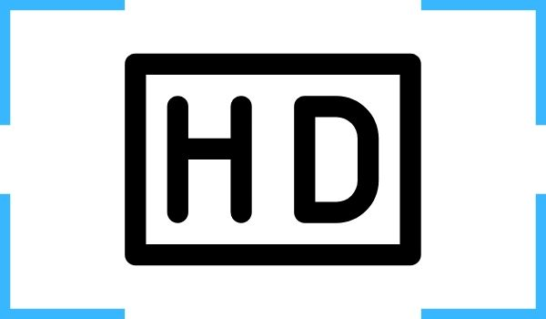 Upload HD Quality Picture